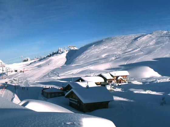 goedkoop ski huren